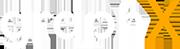 GRAPHX : Web Design , Graphic Design, Digital Marketing in Invercargill
